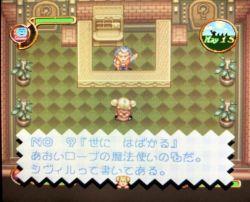 card_09.jpg
